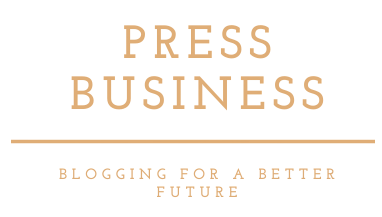 Press Business