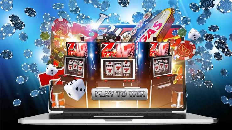 SG Online Casino Free Credit